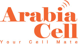Arabia Cell