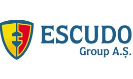 Escudo Group	A.S