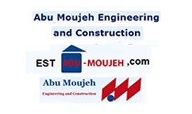 Abu Moujeh Engineering and Construction