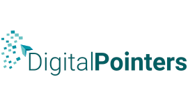 Digital Pointers