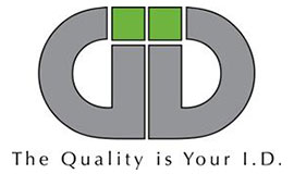 I.D. Technical Services