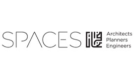 SPACES Architects, Planners, Engineers