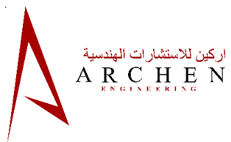 Archen Engineering Consultant
