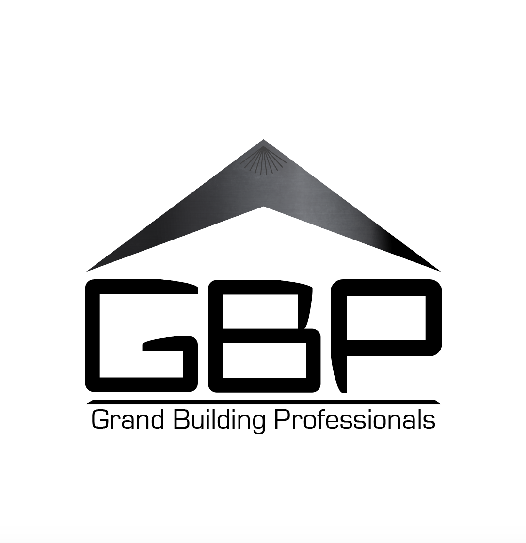 Grand Building Professionals