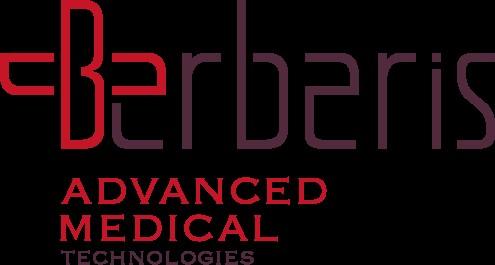 078c127b7 شركة بربريس للتقنيات الطبية المتقدمة