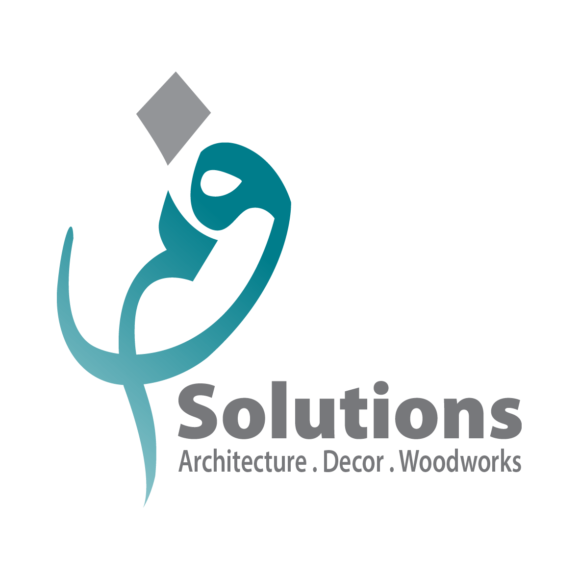 FM. SOLUTIONS - Architectural & Constructions services