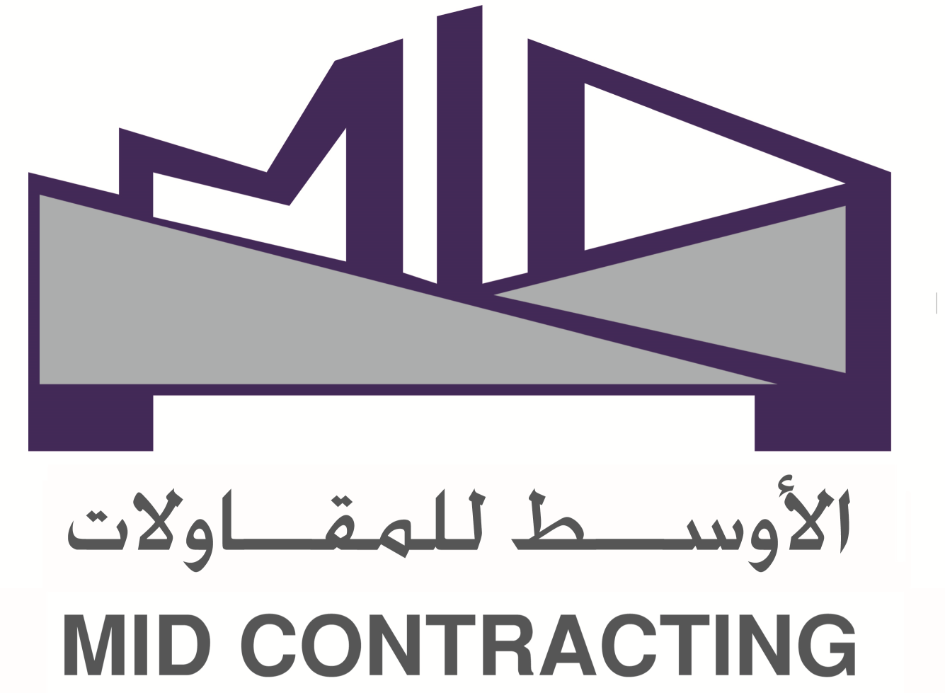 Mid Contracting Company